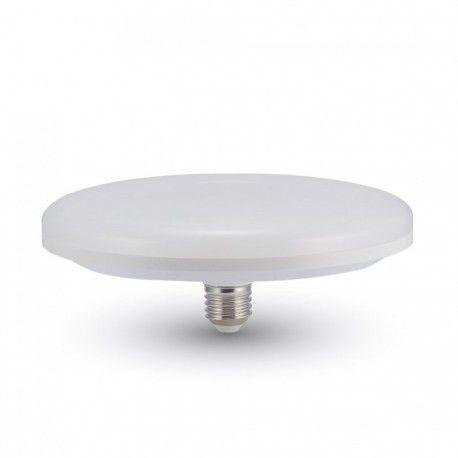 V-Tac UFO LED pære - 36W, E27