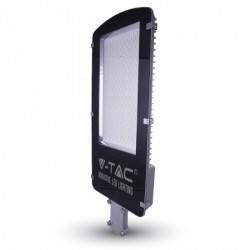 V-Tac 100W LED gatelys - IP65, 120lm/w