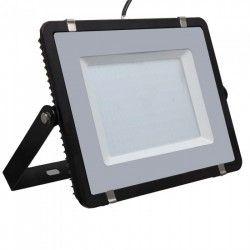 Flomlys V-Tac 200W LED lyskaster - Samsung LED chip, arbeidslampe, utendørs