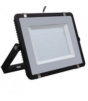 V-Tac 200W LED lyskaster - Samsung LED chip, arbeidslampe, utendørs