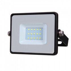 V-Tac 10W LED lyskaster - Samsung LED chip, arbeidslampe, utendørs
