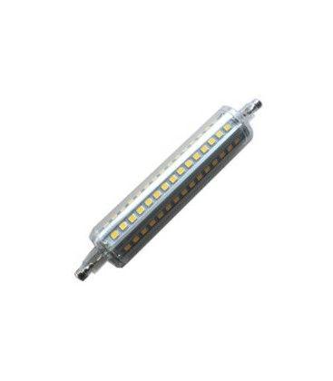 R7S LED pære - 135mm, 13W, 230V, R7S