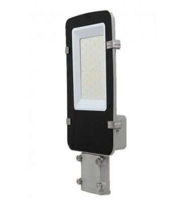 V-Tac 30W LED Gatelys - Samsung chip, IP65, 120lm/w