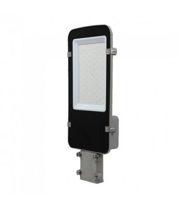 V-Tac 50W LED gatelys - Samsung LED chip, IP65, 120lm/w