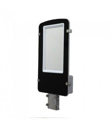 V-Tac 100W LED gatelys - Samsung LED chip, IP65, 120lm/w