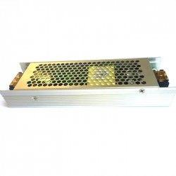 Transformator V-Tac 150W strømforsyning - 24V DC, 6,5A, IP20 innendørs