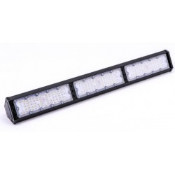 High bay LED industrilamper V-Tac 150W LED high bay linear - IP54, 120 grader