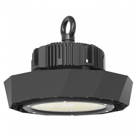V-Tac 100W LED high bay - Samsung LED chip, IP65, 5 års garanti
