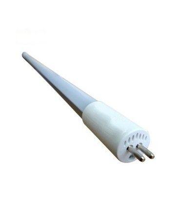 LEDlife T5-SMART115 HF - Erstatter 28W HE rør, 18W LED rør, 114,9 cm