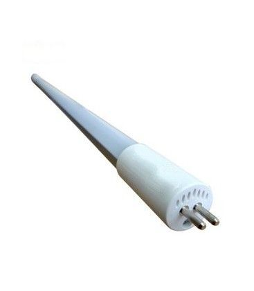 LEDlife T5-SMART145 HF - Erstatter 35W HE rør, 21W LED rør, 144,9 cm