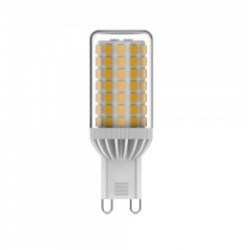 G9 LED V-Tac 5W LED pære - Dimbar, G9