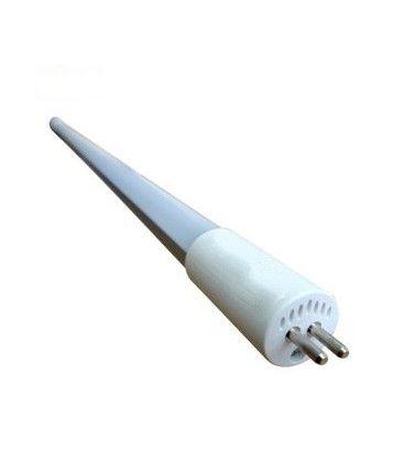LEDlife T5-SMART145 HF - Erstatter 49W HO rør, 24W LED rør, 144,9 cm