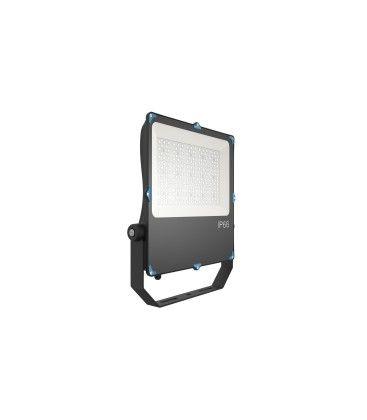 LEDlife 150W LED lyskaster - Arbeidslampe, utendørs