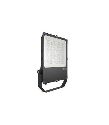 LEDlife 240W LED lyskaster - Arbeidslampe, utendørs
