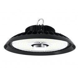 Industri LEDlife Intelligent 100W LED high bay - Innebygd lys- og bevegelsessensor, 170lm/w, 3 års garanti