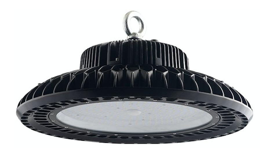 LEDlife 200W LED high bay IP65, 3 års garanti