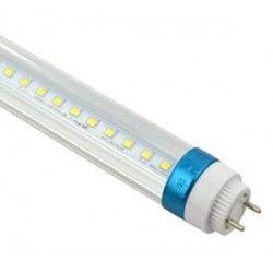 T8 LED lysrør T8-HP 150 - 24W LED rør, 3960lm, 160lm/w, 150 cm