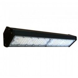 High bay LED industrilamper V-Tac 100W LED high bay Linear - IP54, 120lm/w, Samsung LED chip