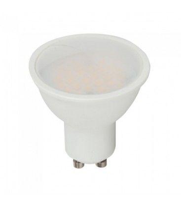 V-Tac 5W LED pære - Google Home, Amazon Alexa kompatibel, GU10 Spot