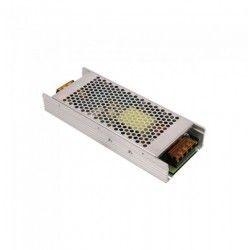 LED strips V-Tac 250W strømforsyning - 24V DC, 10A, IP20 innendørs