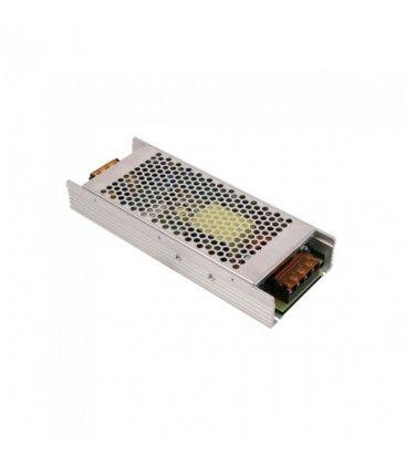 V-Tac 250W strømforsyning - 24V DC, 10A, IP20 innendørs