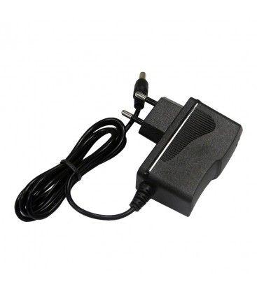 V-Tac 18W strømforsyning til LED strips - 12V DC, 1,5A, IP44 baderom