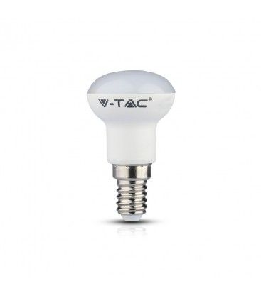 V-Tac 3W LED spot - Samsung LED chip, R39, E14