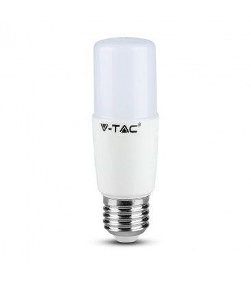 V-Tac 8W LED spotpære - Samsung LED chip, T37, E27