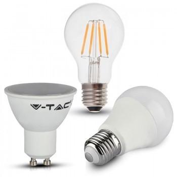 LED lyskilder